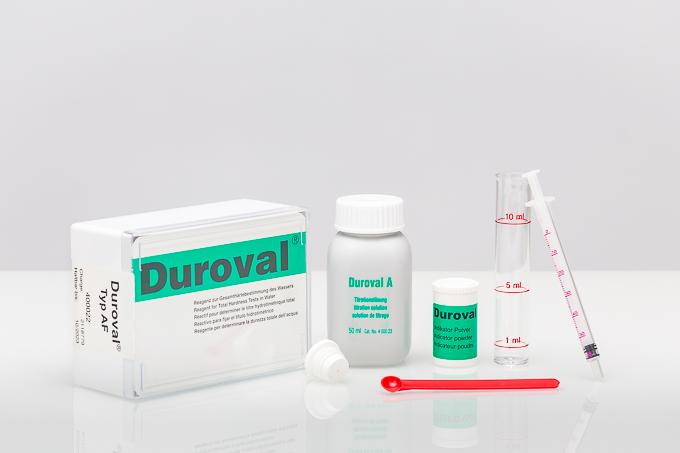 DUROVAL® AF