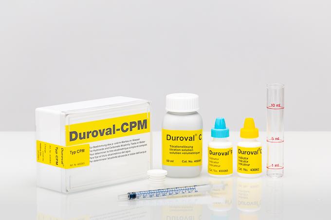 DUROVAL® CPM