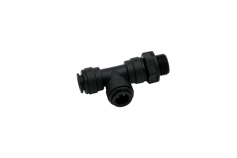 Einschraubverbinder T 3/8″-10