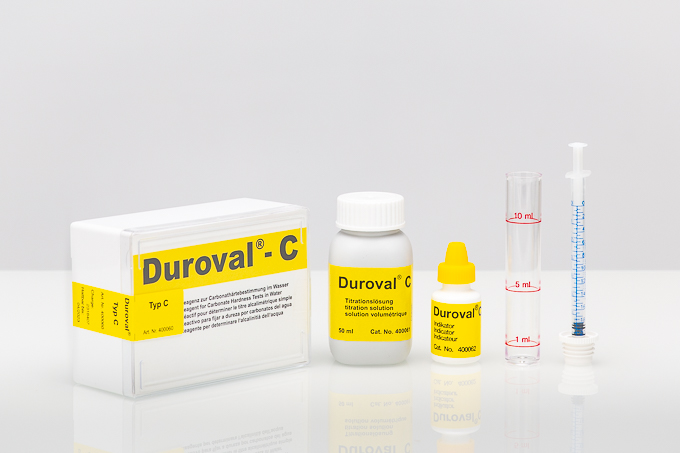DUROVAL® C
