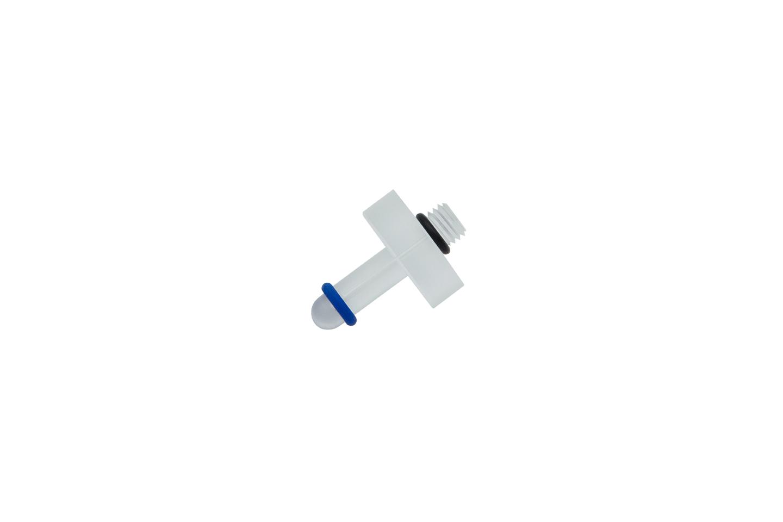 Dosiernadel für Messkammer des TESTOMAT®808
