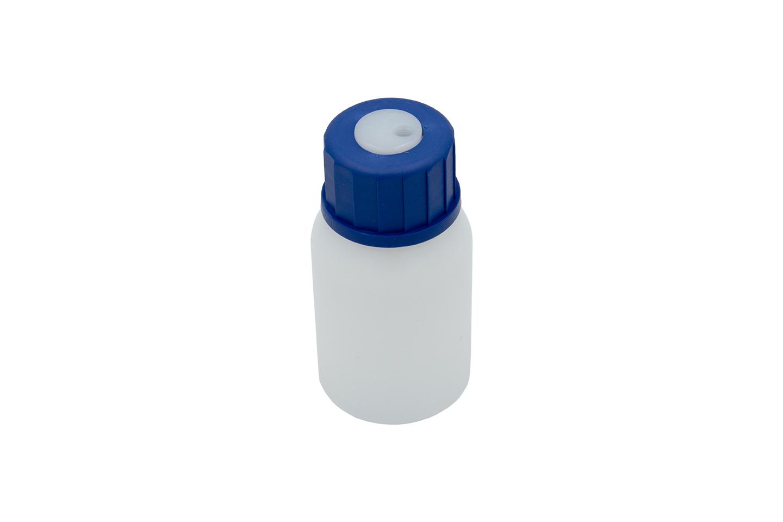 Umrüstsatz 100 ml-Flasche