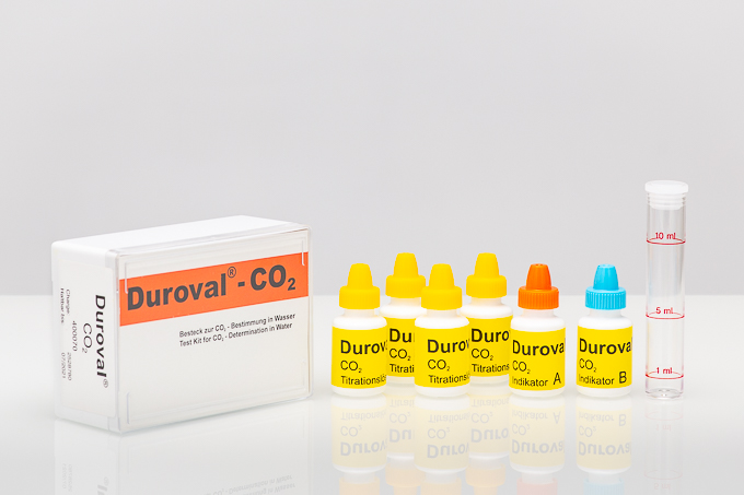 DUROVAL® CO2