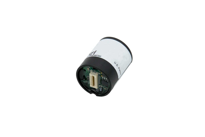 Ozone Sensor 0-5/200 PPM (20 PPM Standard)