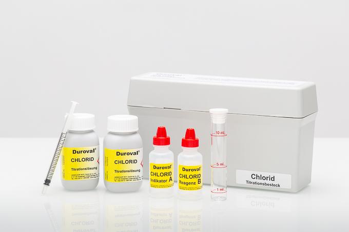 DUROVAL® Chlorid