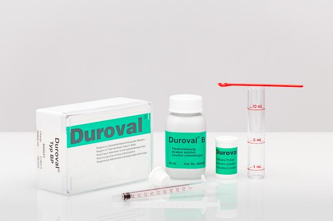 DUROVAL® BP