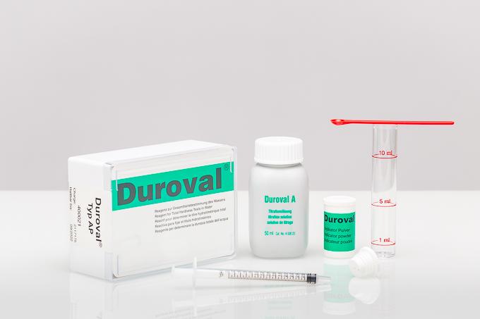 DUROVAL® AP