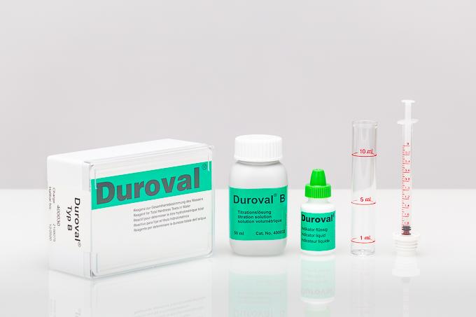 DUROVAL® B