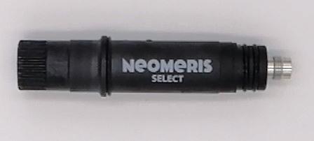Select Redox- Elektrode