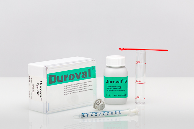 DUROVAL® BF