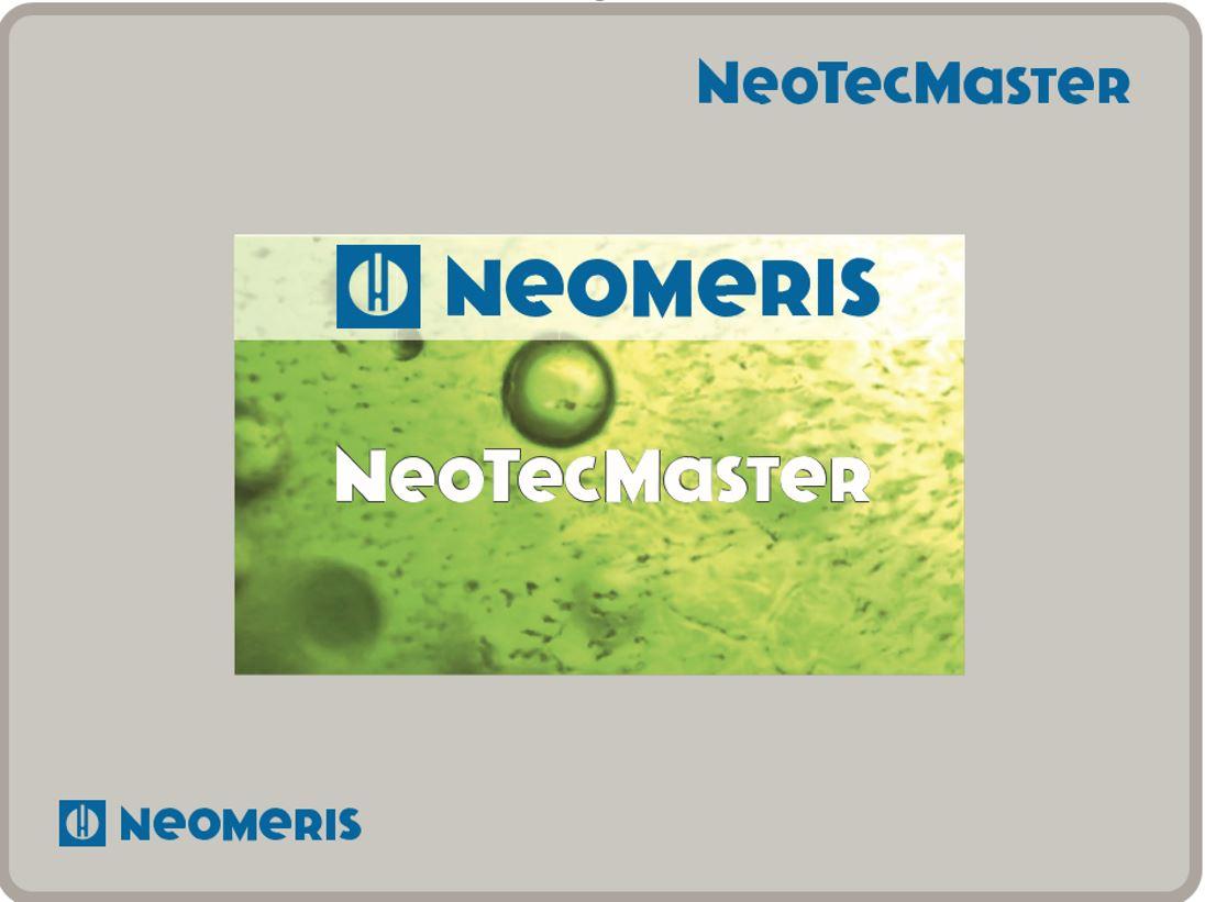 NeoTecMaster®