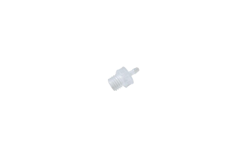 Hose adapter 2.4mm Testomat® 808