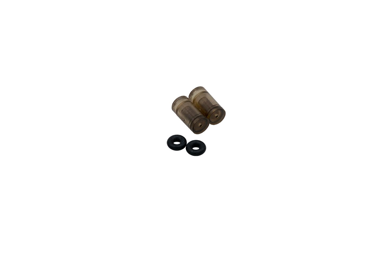 Set of valves for Pump DOSIClip®