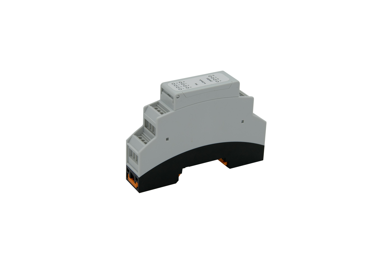 NeoTec Signalwandler 4-20 mA