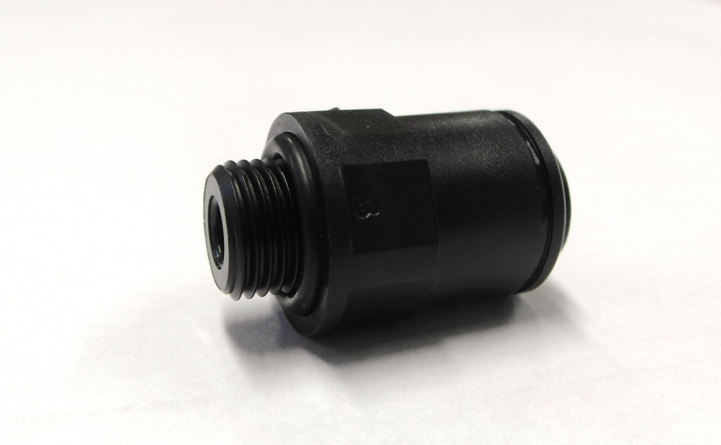 Einschraubverbinder G1/8″-6